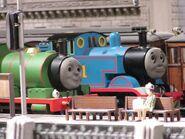 ThomasandPercyHaraModelRailwayMuseum2