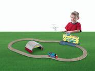 TrackMasterThomasattheAirport