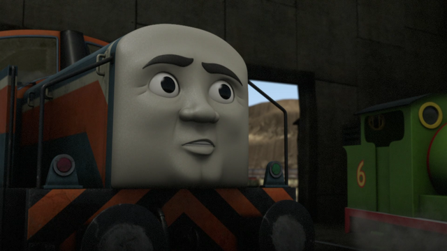 File:DayoftheDiesels206.png