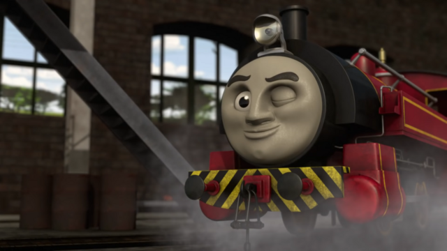 File:HeroOfTheRails338.png