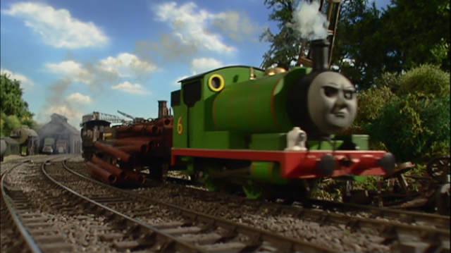 File:Percy'sBigMistake34.png