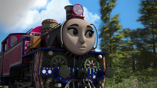 File:TheGreatRace309.png