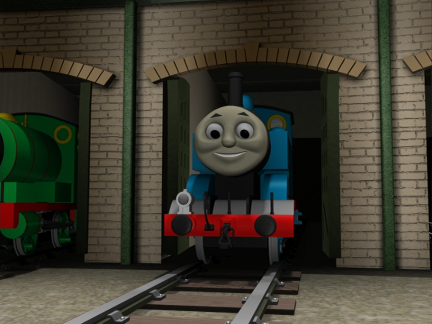 File:Thomas'StorybookAdventure8.png