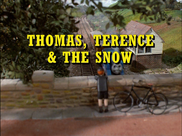 File:Thomas,TerenceandtheSnowtitlecard.png