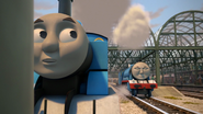 Sodor'sLegendoftheLostTreasure136