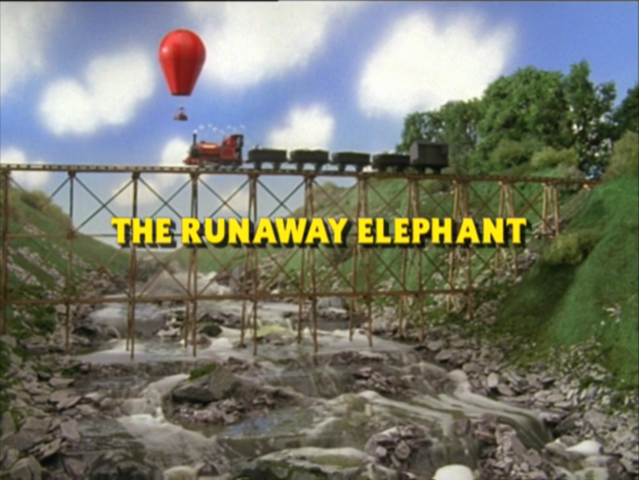 File:TheRunawayElephantTVtitlecard.png