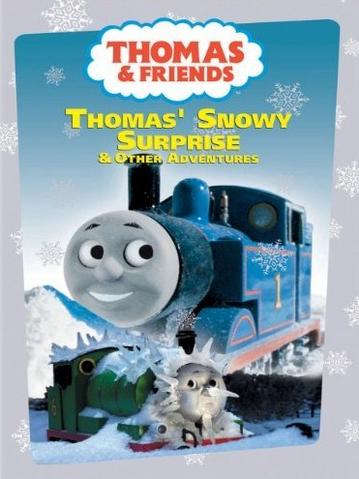 File:Thomas'SnowySurpriseandOtherAdventuresAmazonInstantVideocover.png
