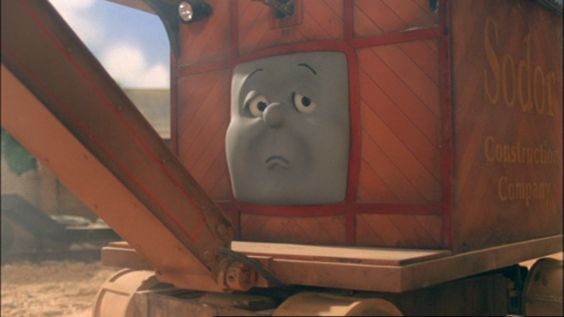 File:Thomas'TrustyFriends32.png