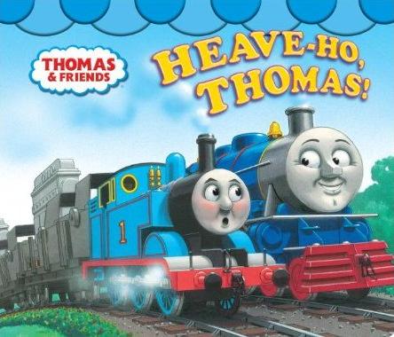 File:Heave-HoThomas!.PNG