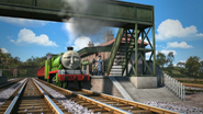 HenrySpotsTrouble92