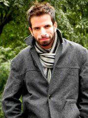 JorgeMaddox