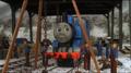 Thumbnail for version as of 15:29, November 22, 2015
