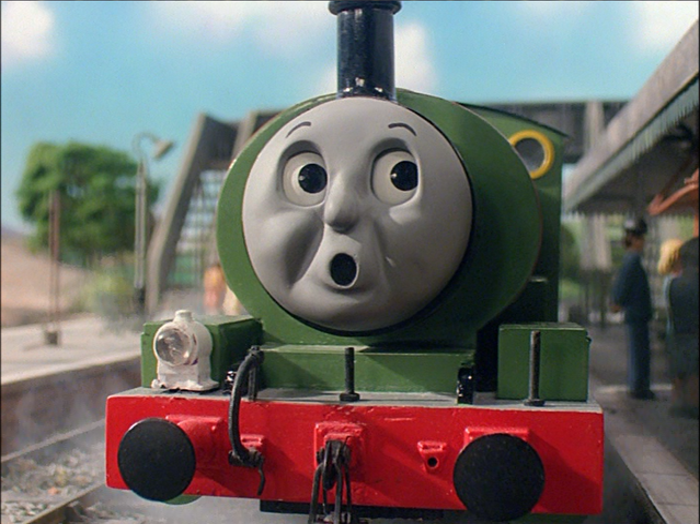 File:Thomas,PercyandtheDragon66.png