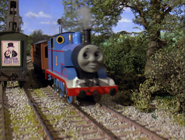 File:ThomasAndTheMagicRailroad528.png