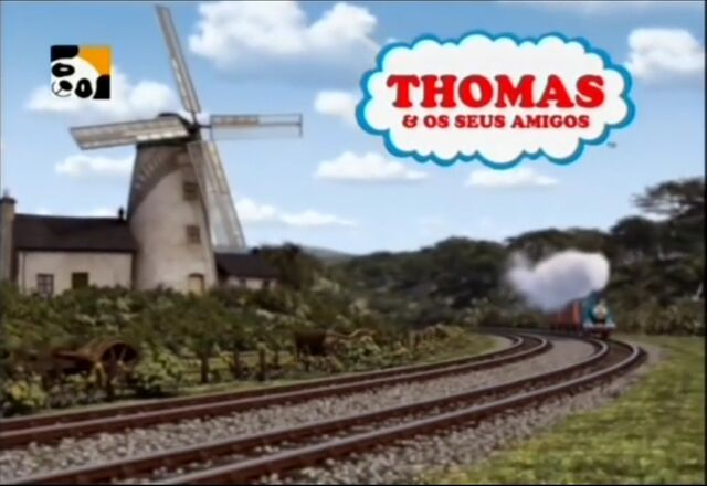 File:ThomasandFriendsSeason13PortugueseTitle.jpeg