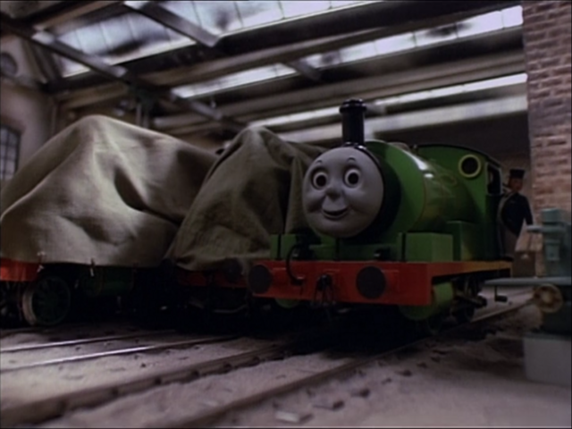 File:TroubleintheShed25.png