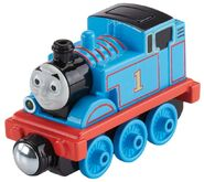 Take-n-PlayTalkingThomas2015