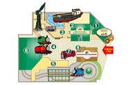 ThomasTownJapanmap
