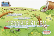 ThomasandtheTerribleStorm