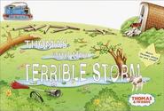 ThomasandtheTerribleStorm