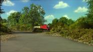 ThomasinTrouble(Season11)5