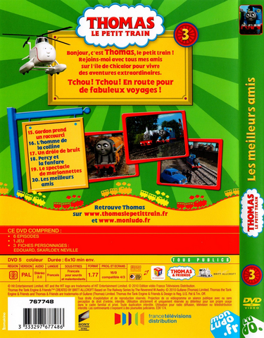 File:BestFriends(FrenchDVD)backcoverandspine.png