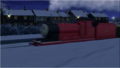 Thumbnail for version as of 01:52, December 12, 2015