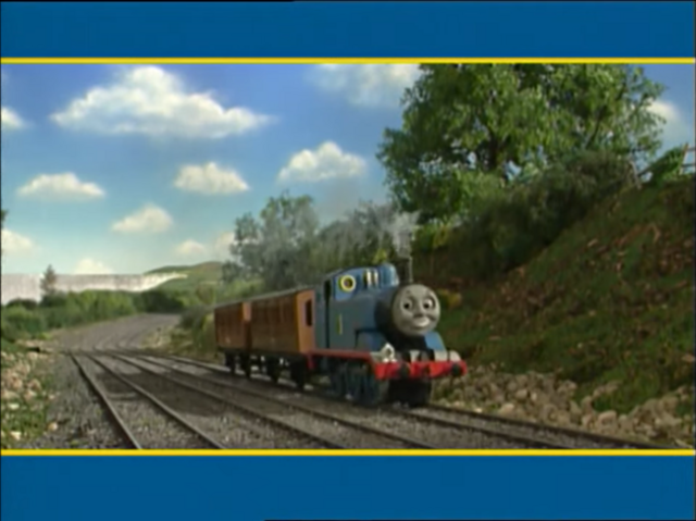 File:HowDoesEmilyGettotheStation8.png