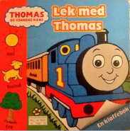 PlayWithThomasNorwegianbook