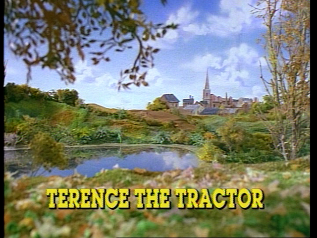 File:TerencetheTractor1999Title.png