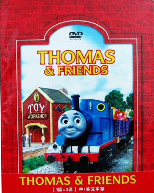 File:ThomasSeason1-4DVD.png