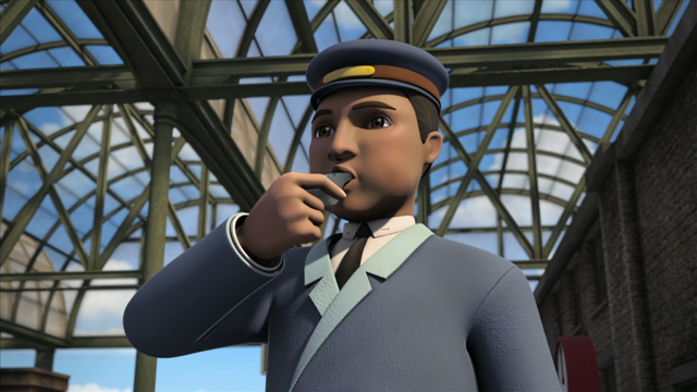 File:ThomasandtheEmergencyCable18.png