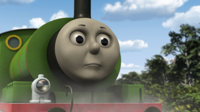 File:BeingPercy24.png