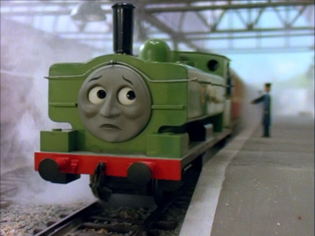 File:Bulgy(episode)30.png