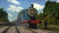Thumbnail for version as of 19:25, September 20, 2015