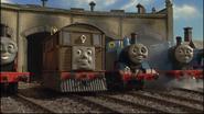 EngineRollcall26