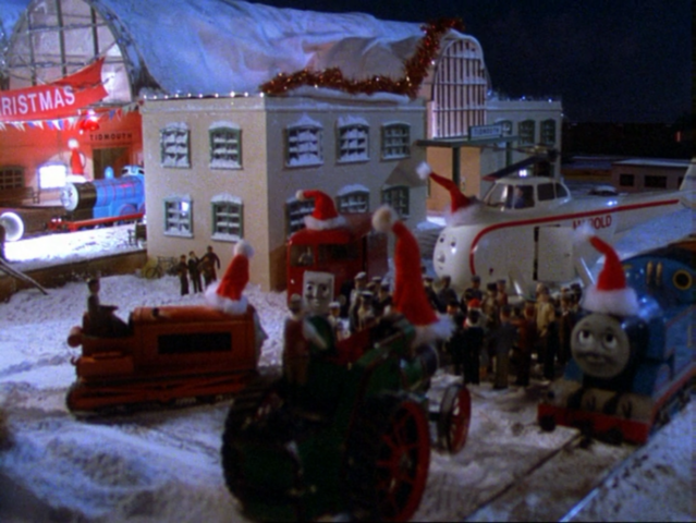 File:ThomasandtheMissingChristmasTree57.png