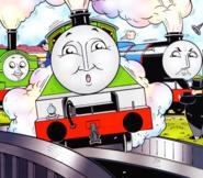Hooray,Henry1