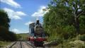Thumbnail for version as of 16:06, September 26, 2015