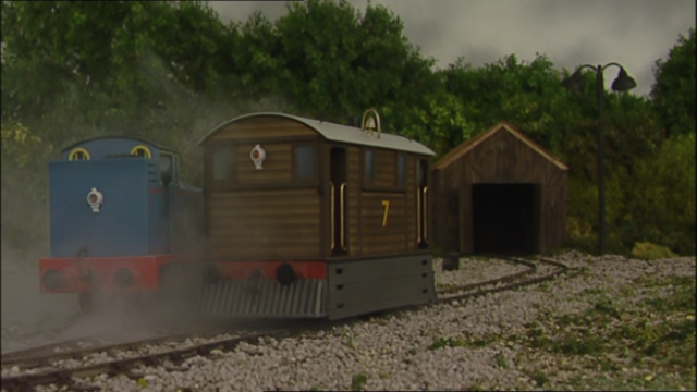 File:Toby'sNewShed44.png