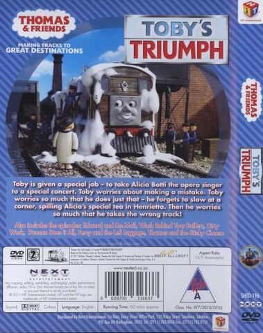 File:Toby'sTriumph(DVD)BackCoverandSpine.jpg