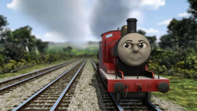 File:HeroOfTheRails10.png