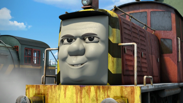 File:Sodor'sLegendoftheLostTreasure389.png