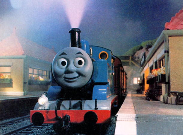 File:Thomas,PercyandthePostTrain70.png