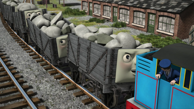File:ThomastheQuarryEngine97.png