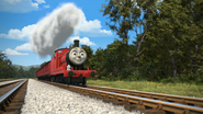 HenrySpotsTrouble74