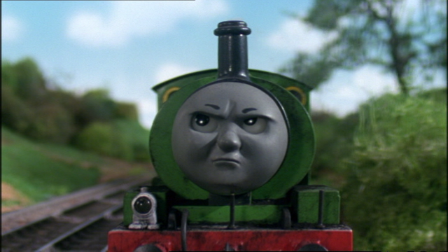 File:Percy'sChocolateCrunch24.png