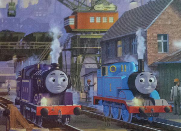 File:Sodor'sLegendoftheLostTreasure(book)5.jpg