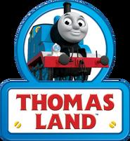 ThomasLandCGIUKlogo