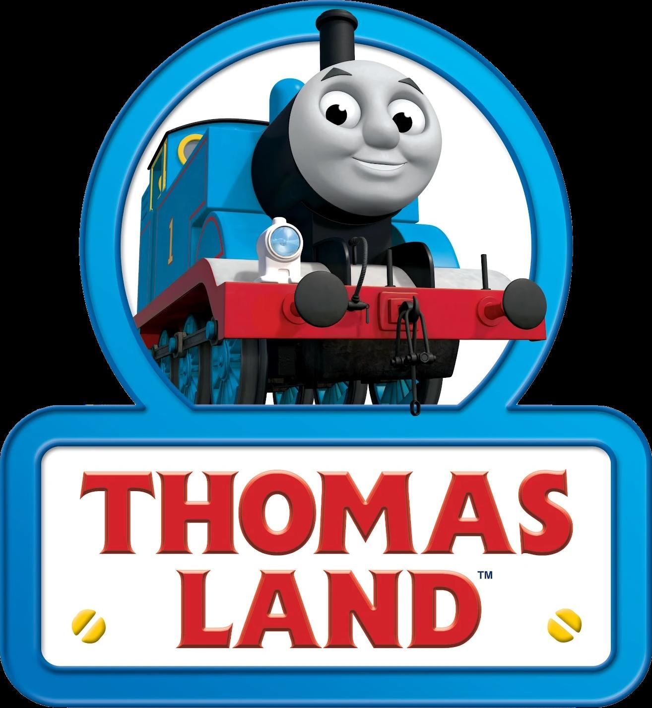 File:ThomasLandCGIUKlogo.png